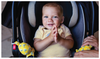 Image of Carseat Sidekick™ , Carseat Sidekick™ - Bundle