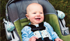 Image of Carseat Sidekick™ - 2nd