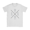 Image of Mama Women's T-Shirt and Tank