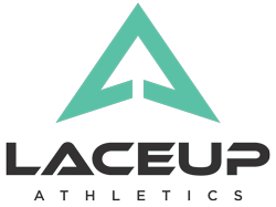 LaceUp Athletics