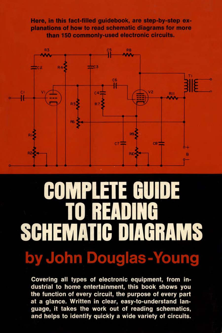 Complete Guide to Reading Schematics