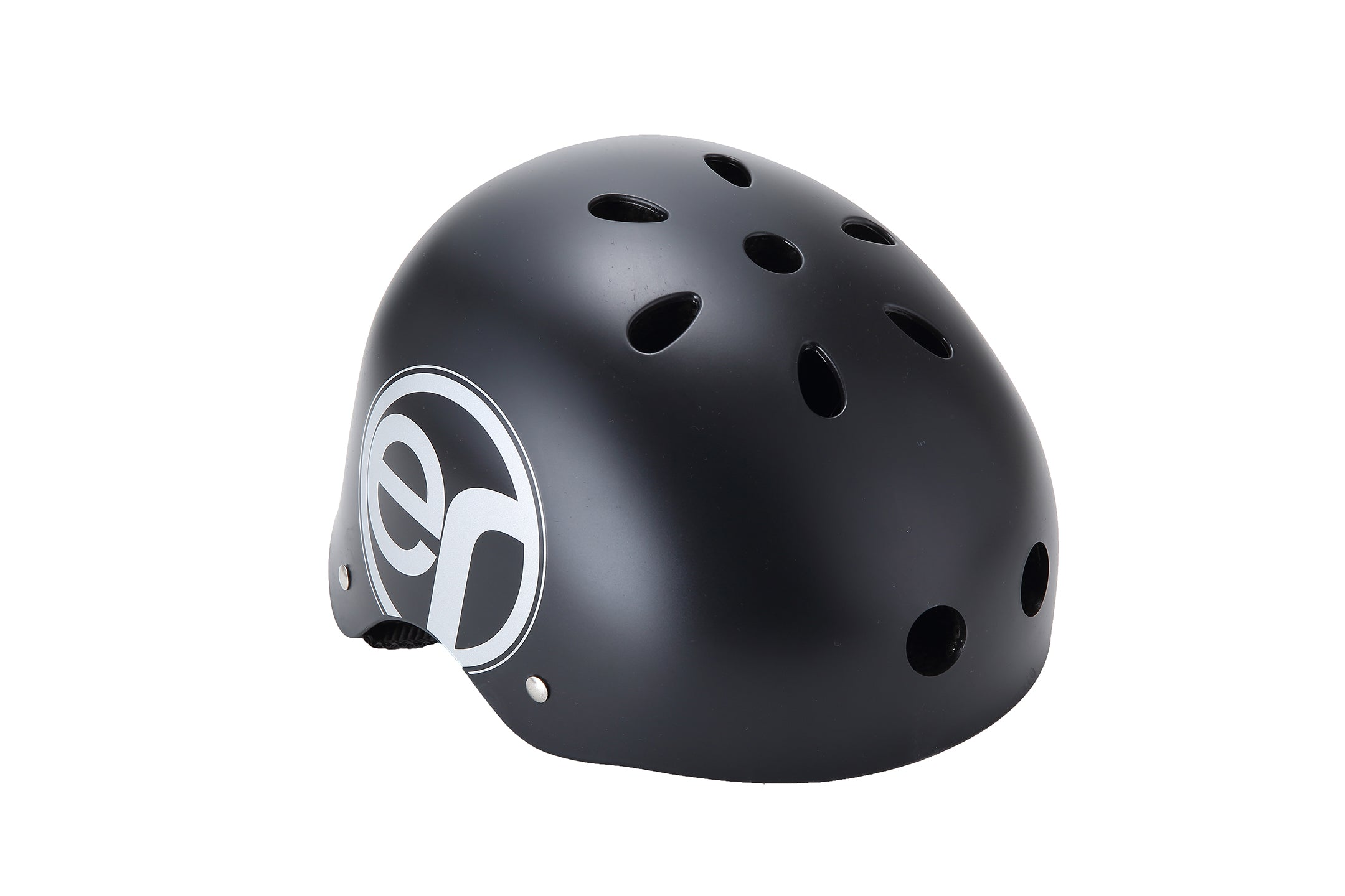 Easy Rollerz Safety Helmet and Pads Bundle