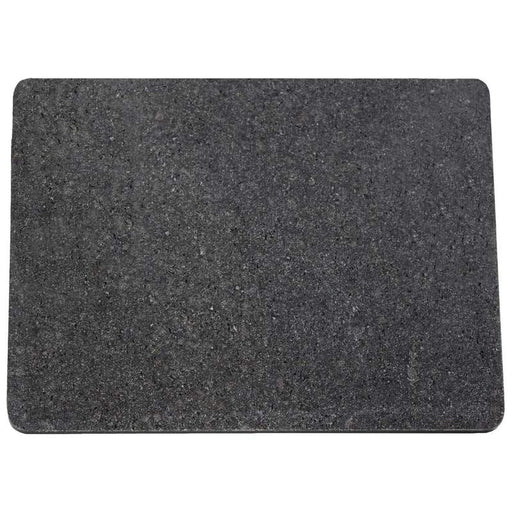 High end Kitchen  Granite Cutting Board that will last for over 25 years - King of Products