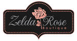Zelda Rose Boutique