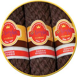 Doggie Stoggies - Large