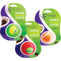 JOKKO Ball Covers