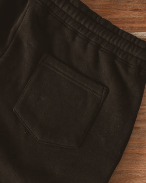 Men's Lifestyle Shorts