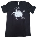 BIG BOY Soy T-Shirt