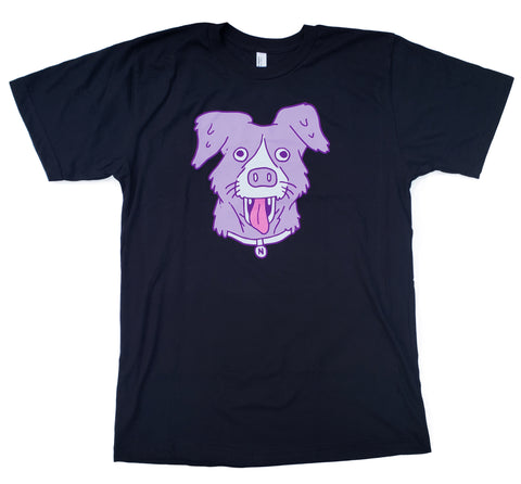 Narfi Dog T-SHIRT