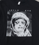 Uncle Dog Long Sleeve T-Shirt