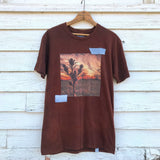 The Rust Collection - Thistle