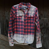 Elsie Flannel small