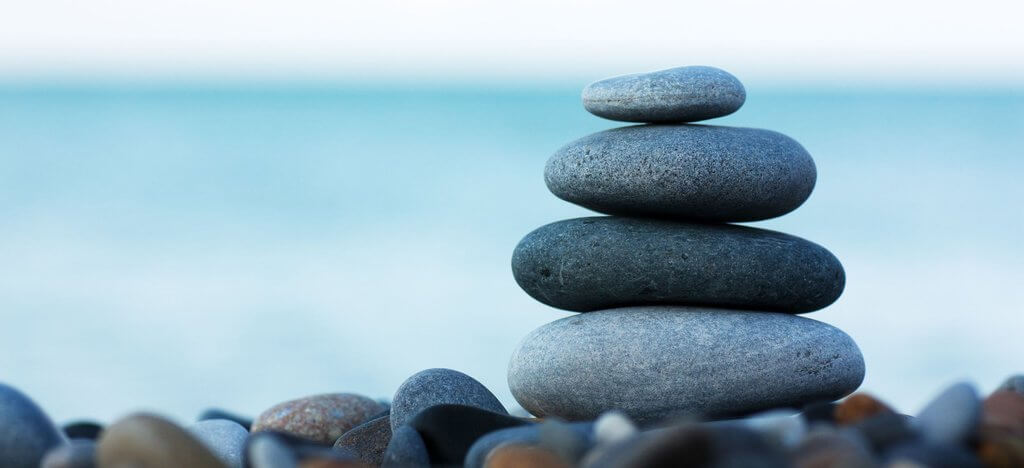 more stacked stones - Benzodiazepine Withdrawal treatment