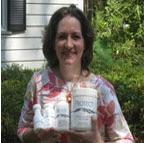 michel's venlafaxine withdrawal success story