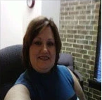 janet's fluoxetine withdrawal success story