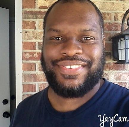 Mike's Paroxetine withdrawal success story