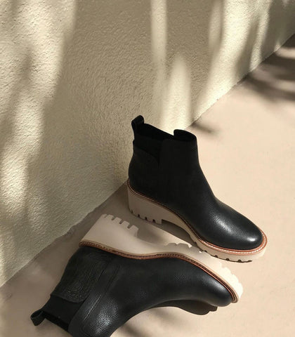 https://swirlboutique.com/collections/shoes/products/dolce-vita-huey-booties