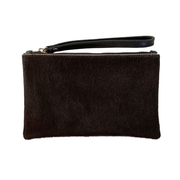 SAUDARA THE LABEL - BB POUCH