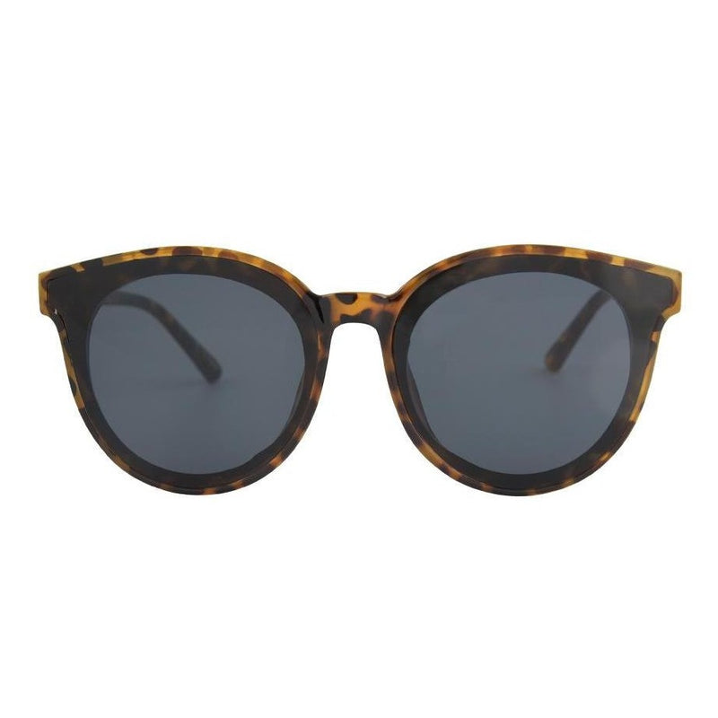 I-SEA - SEDONA SUNGLASSES