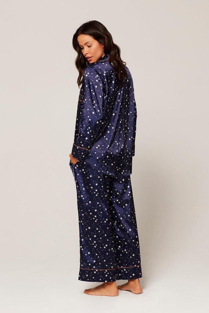 L*SPACE - LUNA PAJAMA SET