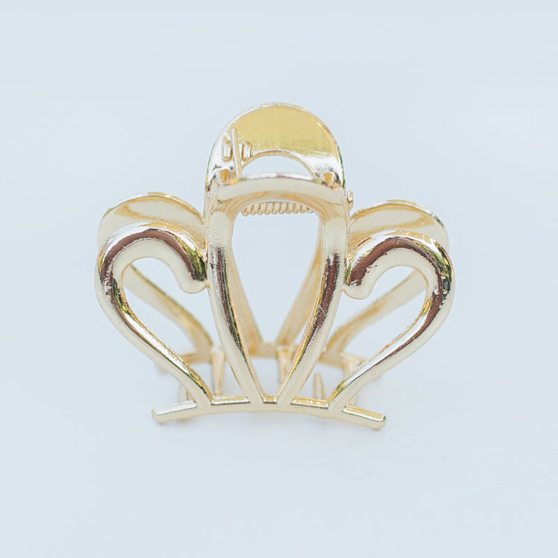 & EVERYTHING NICE BEBE - PRINCESS CLAW CLIP