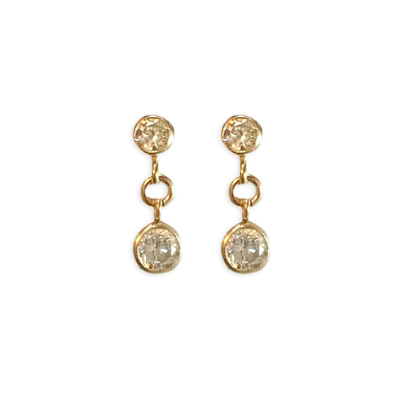 SET & STONES - SADIE EARRINGS