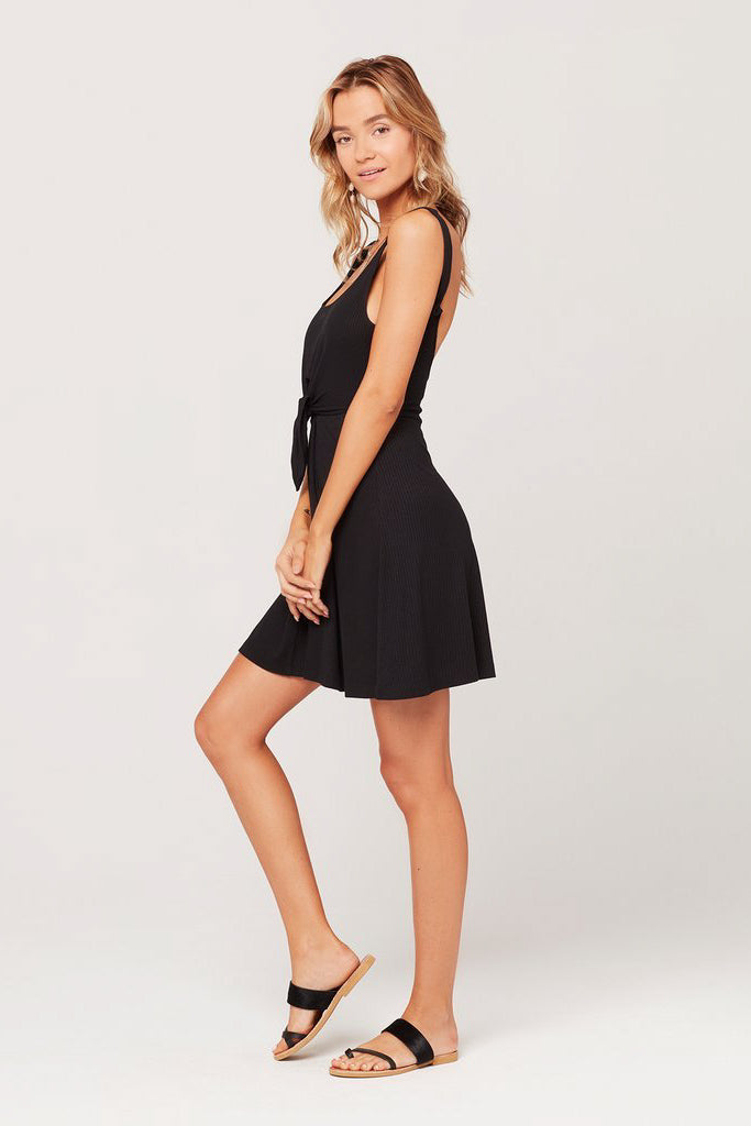 L*SPACE - TOPANGA DRESS