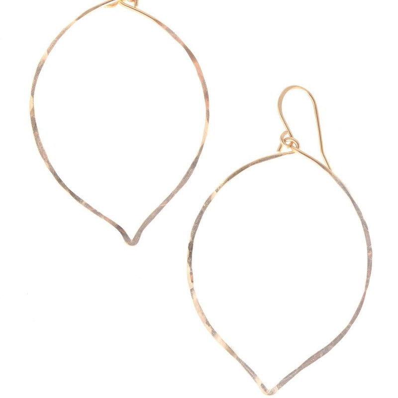 TERESSA LANE - AMINY EARRINGS