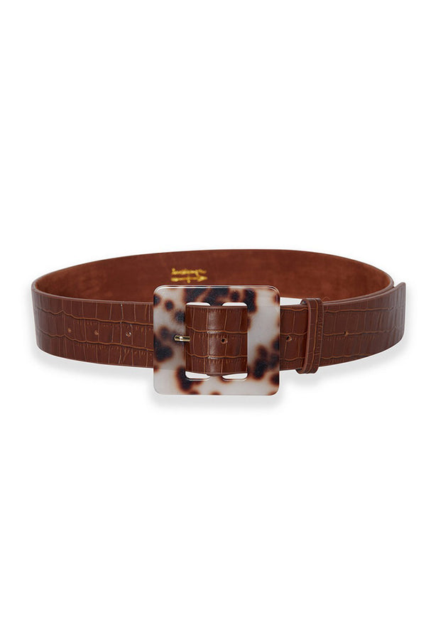 LOVESTRENGTH - BELLA BELT