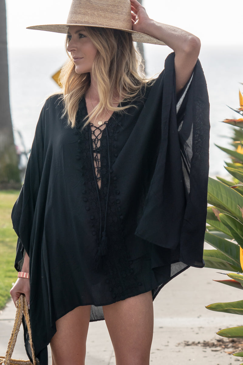SHOP BETTE - CATALINA COVERUP