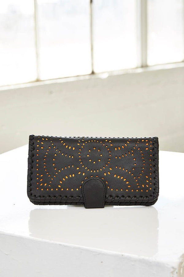 CLEOBELLA - MEXICANA SOFT WALLET