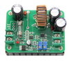 BOOST CONVERTER 12V - 80V 10A 600W DC step up converter
