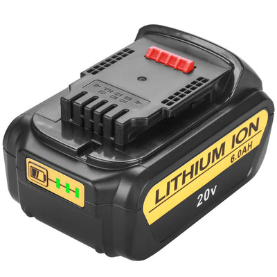 Rechargeable Power Tools Battery