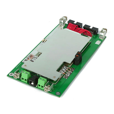 13S Lithium Battery Module