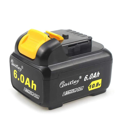 Replacement Battery for Dewalt