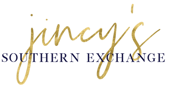 Jincy's Southern Exchange