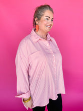 Brown Dog Hosiery - Sporting Clays