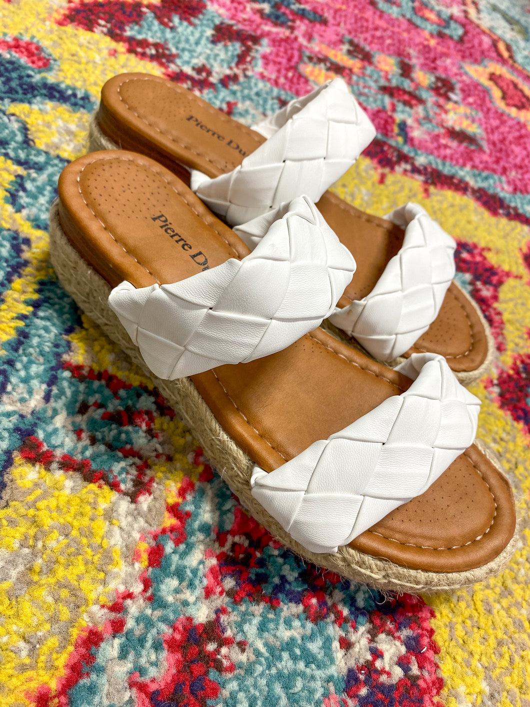 Simply Southern Slim Can Foam Beverage Holder