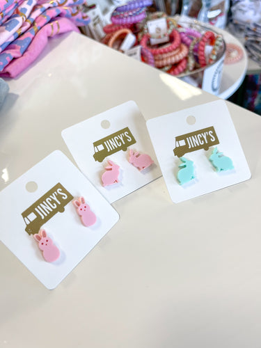 The Basic Lower Heel - Black