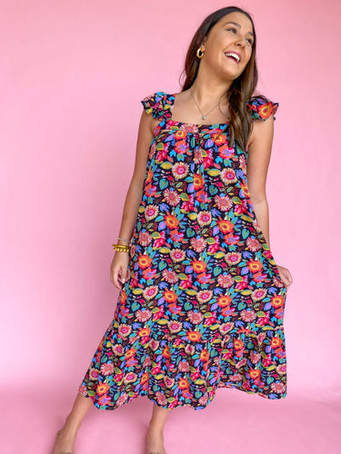 Repurposed LV Credit Card Holder - Teal Snake