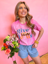 Repurposed LV Credit Card Holder - Pink Crocodile