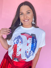 Mint To Be Oversized Top