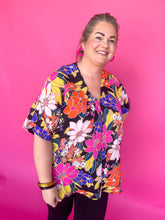 ZepPro Embossed Front Pocket Wallet
