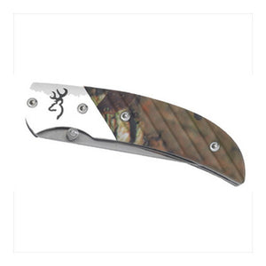 Prism II Knife Mossy Oak Infinity, Box