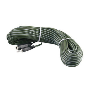 60' Section Wire