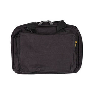 "Range Bag Mini 12.75"" x 8.75"" x 3"" Black"