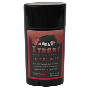 Pig Hunting Scents Rutting Boar Scent Stick