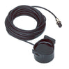 12?ø Puck Transducer (all FL units)-25'