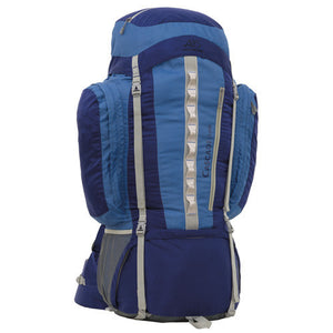 Cascade Backpack 5200, Blue