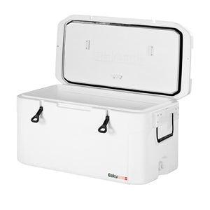 Cooler 205 Quart Esky UV White 5893